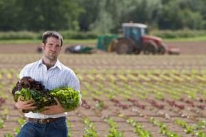 Giovani-agricoltori-coldiretti