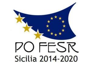 fesr_sicilia_2014_2020_N