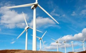 Notrees-windfarm-586x363