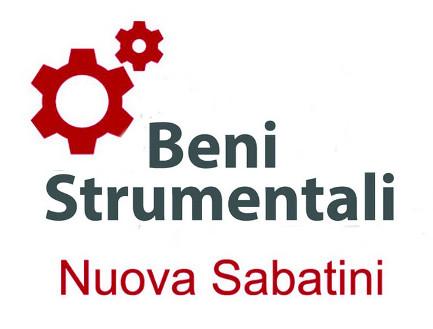 beni-strumentali-nuova-sabatini-box